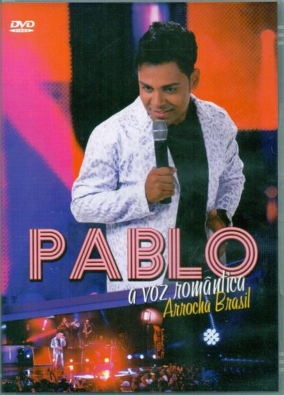 MUSICAS 2013 BAIXAR MP3 ASAS PALCO DE LIVRES NO