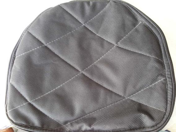 Bolsa Capa Para Caixa Jbl Eon 510