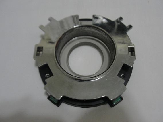 Placa Sensor Lig/desl Lg Eax43439702 42lg60fr 42lg64fr