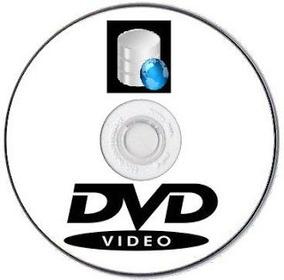 Vídeo Aulas - Banco De Dados - 6 Gb