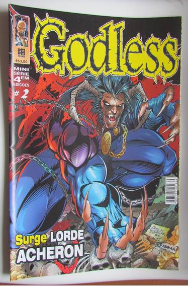 Godless No 02