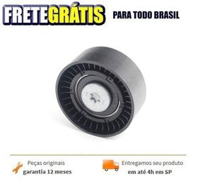 Polia Correia Do Motor Mercedes Ml63 Amg 2006-2011 Original