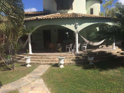 Casa Loteamento Chácaras Do Rio Jauá - 6512