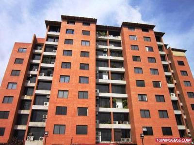 Apartamentos En Venta Mls #16-10486