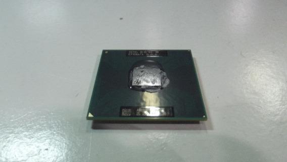 Processador Intel Celeron Slglq M 900 E915b676 2.20/1m/833