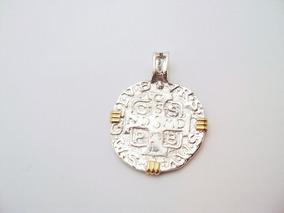 dcf9ae0898d3 Medalla San Benito Grande - Joyas y Bijouterie en Mercado Libre ...