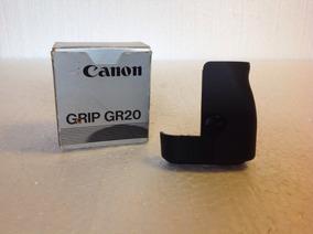 Canon Grip Gr20