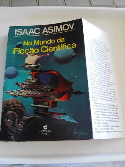 Mundos Da Ficção Científica 34, Mundo Da Ficção Científica B