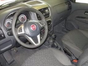 Fiat Strada Trekking 1.3 0km Anticipo O Usado + Cuotas 0%