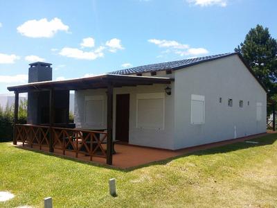 Casas En Termas Del Dayman