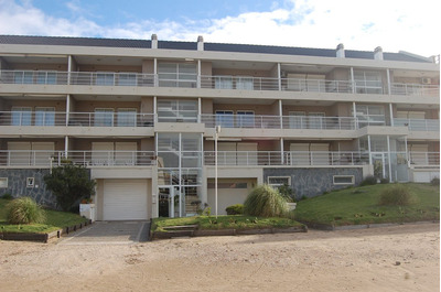 Departamento En Alquiler Temporario En Pinamar