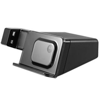 Motorola Atrix Hd Multimedia Dock