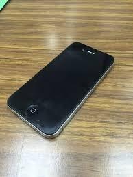 iPhone 4s Semi Novo 6 Meses De Uso