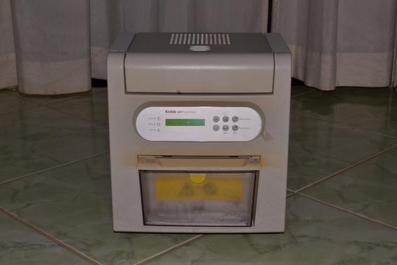 Impressora Kodak 605 Excelente Qualidade- Corte Automatico