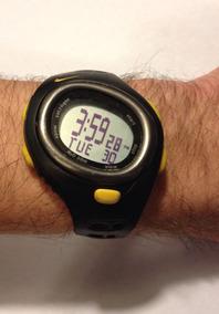 Oferta Monitor Cardiaco Nike C6 Sem Cinta Fita