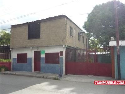 Casas En Venta En Aragua - José Angel Lamas