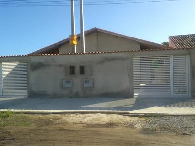 Itanhaem Casas Geminadas Financiadas Pela Caixa