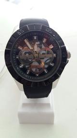Relógio Technos Original-prova D