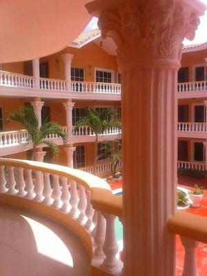 Se Renta En Bavaro Punta Cana
