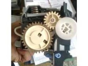 Servicio Técnico Fusores E Impresoras Hp Delcop Samsung Mfp
