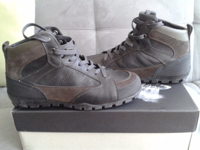 Zapatos Outdoor Geox