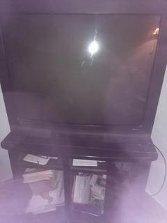 Television 33 General Electric A Reparar
