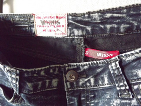 Jeans Wados 42