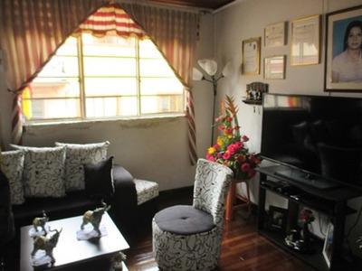 Inmueble Venta Casas 2790-14459