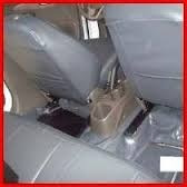 Tapete Sintetico Liso Brilhante Honda Civic Novo R7
