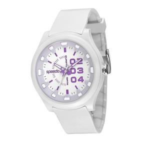 Relógio Original Speedo 65052l0ebnp1 - Compredali