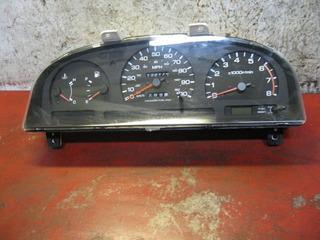 Relojera Nissan Pathfinder D21 Cluster Dash 94-97 V6 Gas Mt