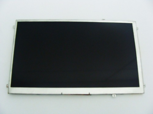 Tela Display Lcd Tablet Positivo Ypy L700 7 Polegadas