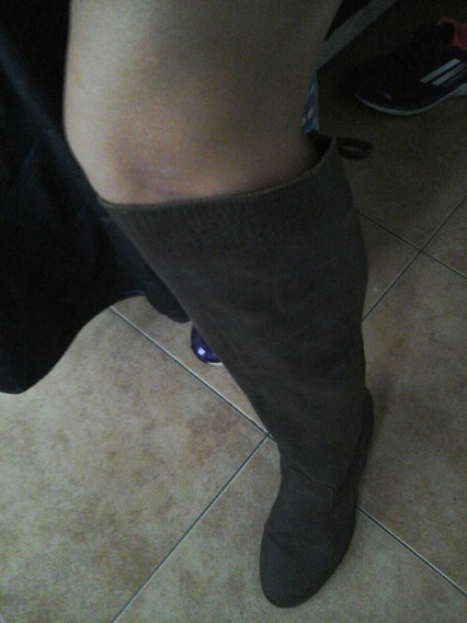 Bucaneras Zapatos Botineta Paruolo Viamo