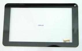 Touch + Aro Tablet Qbex Tx120-1745/17