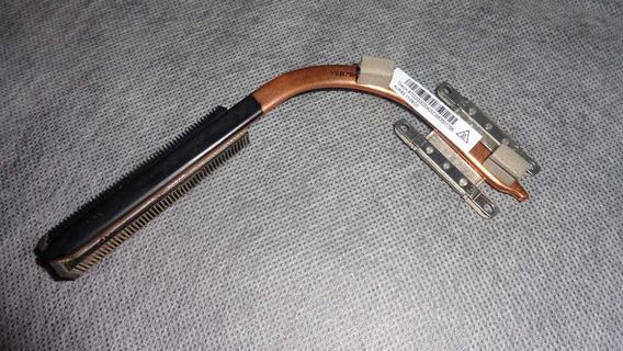 Dissipador Para Notebook Lenovo G475