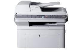 Impressora Laser Multifuncional Xerox Phaser Mf 3200
