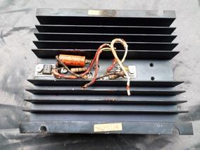 Transistor 2n5038 Com Dissipador