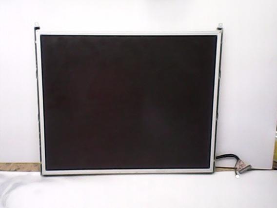 Tela Lcd Modelo - M190en04 V.5 Do Monitor Soyo Vt19n91