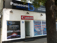 Servicio De Reparacion De Camaras De Foto, Video,lcd, Plasma