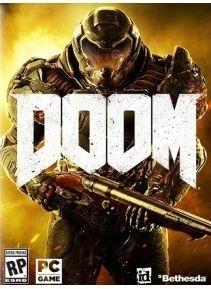 Doom + Demon Multiplayer Pack Dlc Steam - Envio Imediato