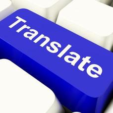 Traducciones Translate Express (inglés, Portugués Y Más).