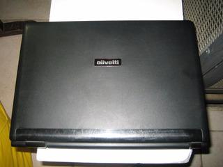Carcasa Monitor Trasera Notebook Olibook 500 (29)