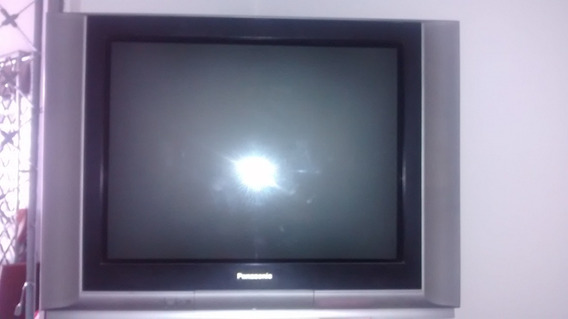 Tv 29´ Panasonic