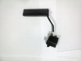 Conector Para Hd