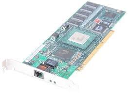 Intel Pro/1000 T Ip Storage Adapter