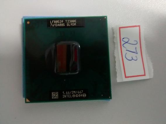 197-processador Intel Lf80537 T3200