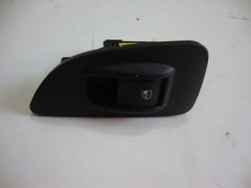 Comando Interruptor Vidro Da Porta T-d Do Fiat Bravo 12=508