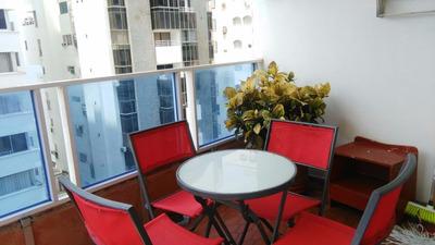 Apartamento Por Días En Cartagena
