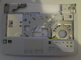 Carcaça Base Superior Zye38z03 Notebook Acer 4520