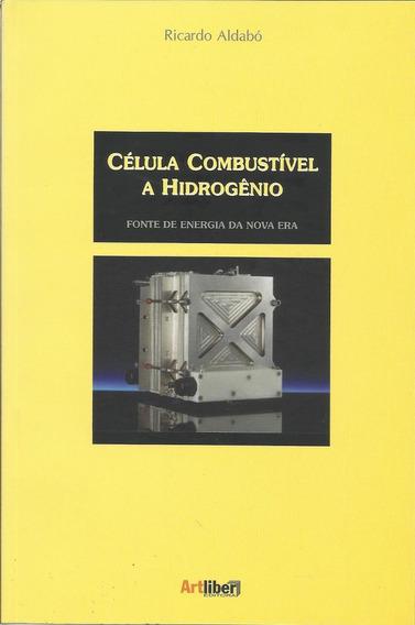 Célula Combustível A Hidrogênio